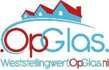 LogoOpGlas